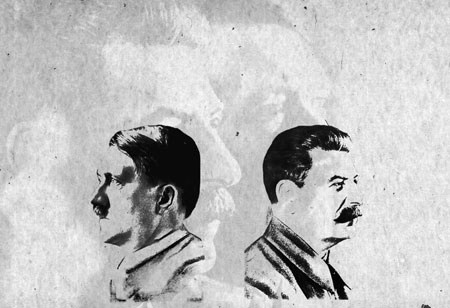 Joseph Stalin s Religion and Political Views | The Hollowverse