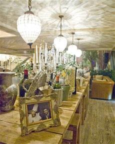 kappa family restaurant banquet rooms restaurant